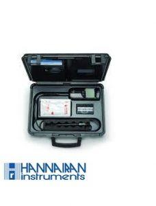 EC و TDS متر پرتابل HI99301