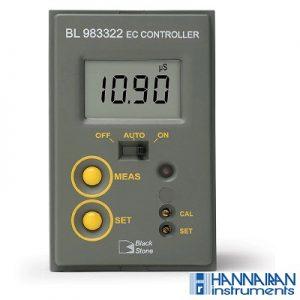 EC متر آنلاین BL983322