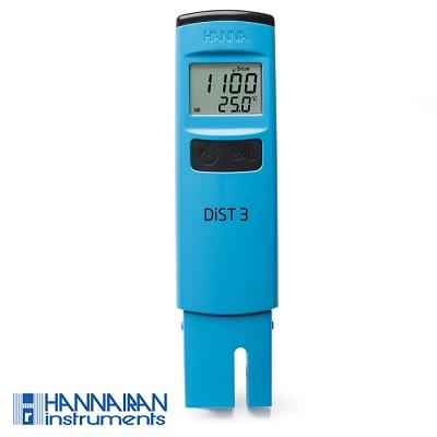 EC متر قلمی HI98303