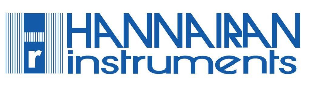 فروشگاه اینترنتی Hanna Instruments در ایران