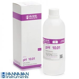 کالیبراسیون pH مدل HI7010L