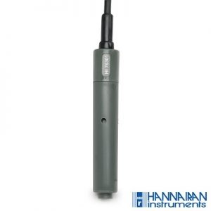 الکترود EC/TDS مدل HI76301