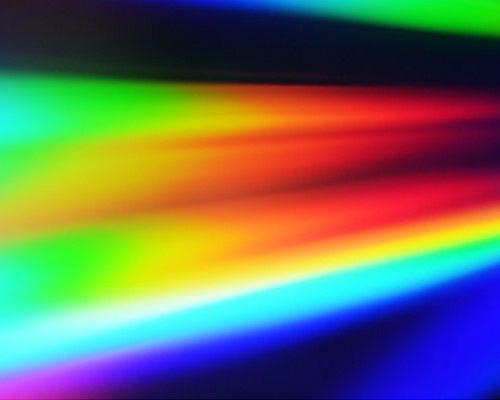 مقایسه اسپکتروفتومتر با فتومتر