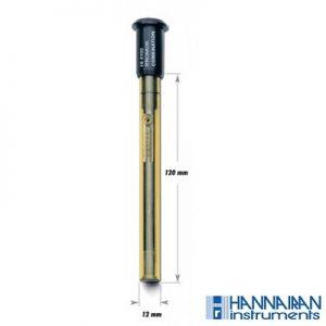 الکترود بروماید HI4102