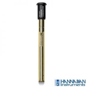 الکترود کادمیوم HI4103