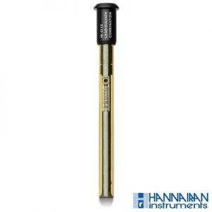 الکترود سرب سولفات HI4112