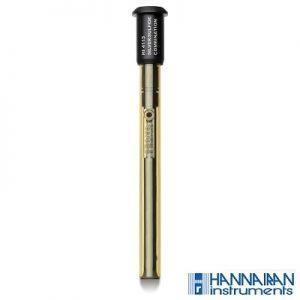 الکترود نقره سولفید HI4115