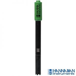 الکترود اکسیژن محلول HI764080