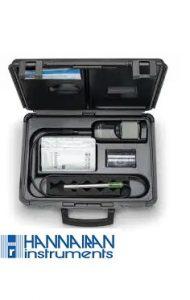 pH متر هانا مدل HI99141